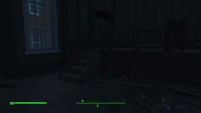 Fallout 4_20151219044739