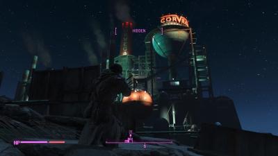 Fallout 4_20151220133002
