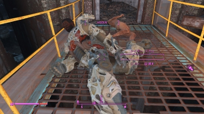 Fallout 4_20151222213222