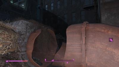 Fallout 4_20151226171548