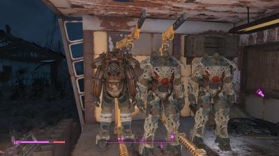 Fallout 4_20151227170125