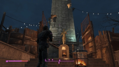 Fallout 4_20151227203430