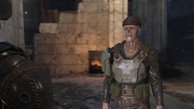 Fallout 4_20151227203945