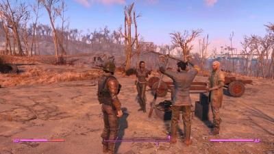 Fallout 4_20151227192959