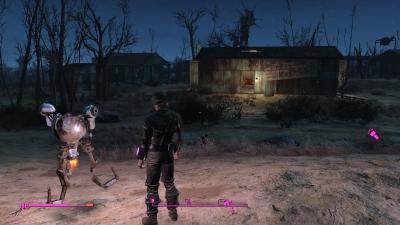 Fallout 4_20151229214957