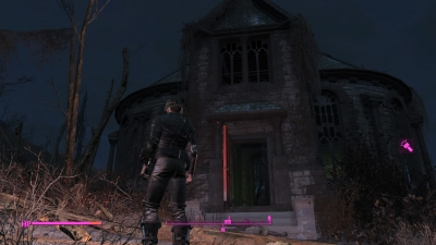 Fallout 4_20151229233122