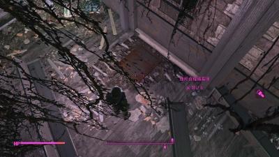 Fallout 4_20151229233133