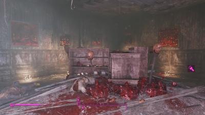 Fallout 4_20160103213251