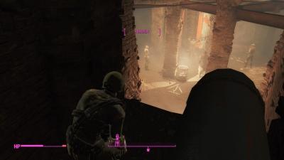 Fallout 4_20160105005527