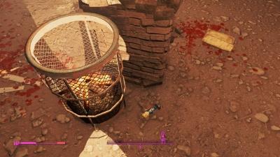 Fallout 4_20160103233338