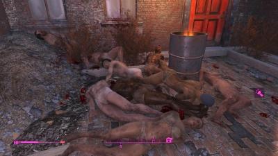 Fallout 4_20160105014943