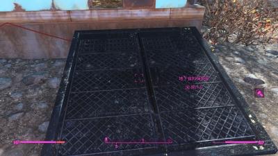 Fallout 4matitikasoukokura