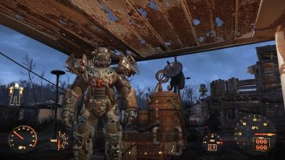 Fallout 4reida-a-ma-II