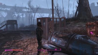 Fallout 4_20160120015616