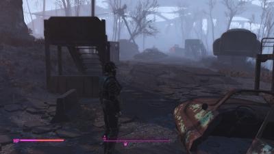 Fallout 4_20160120015334