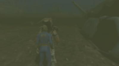 Fallout 4_20160120021922