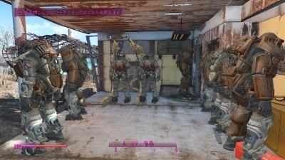 Fallout 4_20160122214206