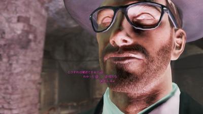 Fallout 4_20160124130045
