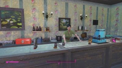 Fallout 4_20160120021438