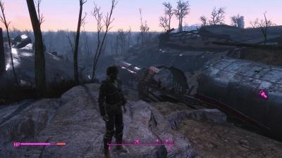 Fallout 4_20160116122040