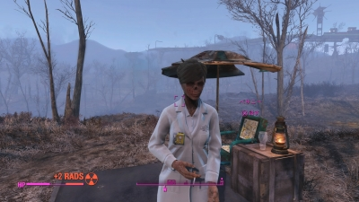 Fallout 4_20160116232941