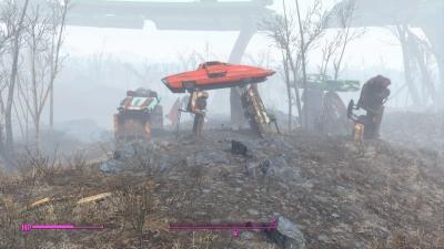 Fallout 4_20160117000133