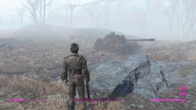 Fallout 4_20160116234139