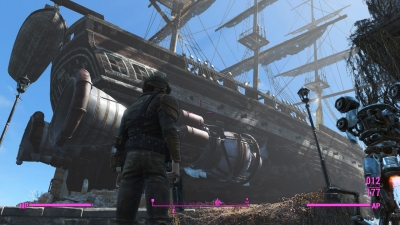 Fallout 4_20151228015837