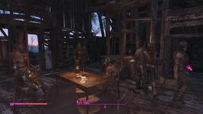Fallout 4_20160122215937