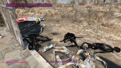 Fallout 4jinzounnkabebou01