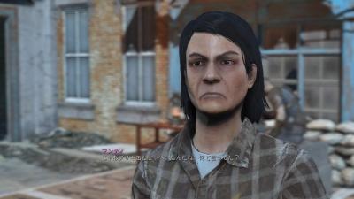 Fallout 4funebabaa