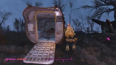 Fallout 4okauerobogun002