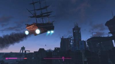 Fallout 4syukkou003