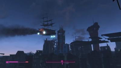 Fallout 4syukkou004