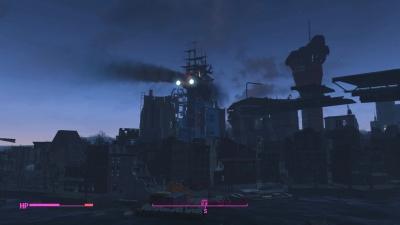Fallout 4syukkou005