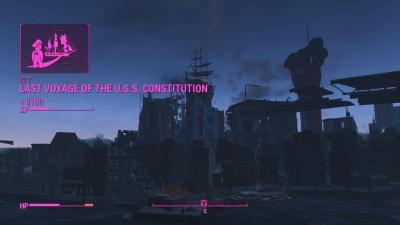 Fallout 4syukkoucomp