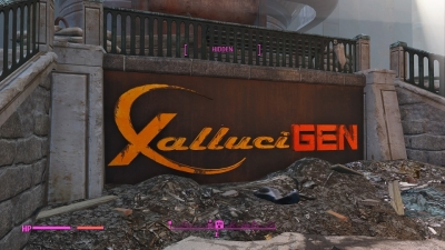 Fallout 4hallucigen01