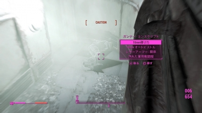 Fallout 4sitaigun01