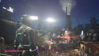 Fallout 4dccl01k