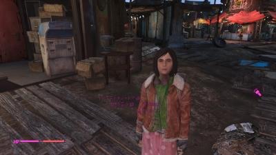 Fallout 4dcnpcrori01