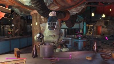 Fallout 4dcnta01