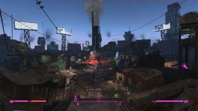 Fallout 4dczk01a