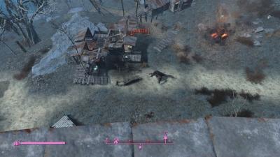 Fallout 4rinwdvsr01