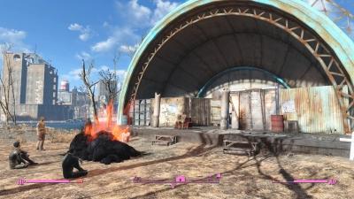 Fallout 4bt003