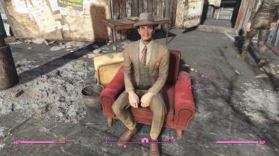 Fallout 4bt021