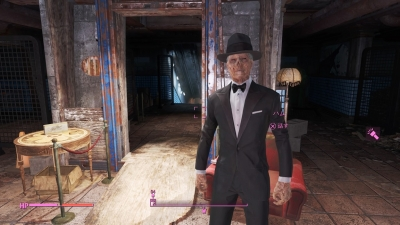 Fallout 4gnhamg01
