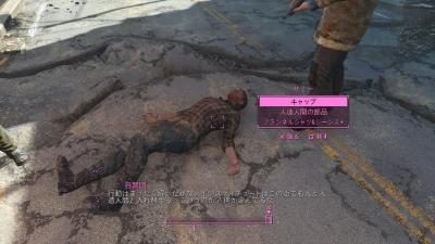 Fallout 4gnjinzou001