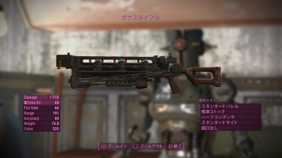 Fallout 4gur02