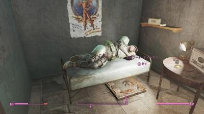 Fallout 4cabotedow003