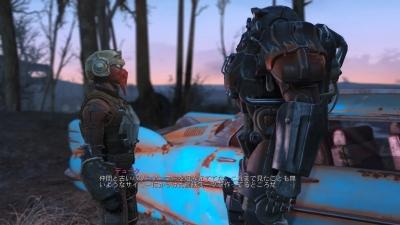 Fallout 4_20160209014825